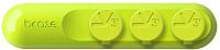 Держатель для кабелей Xiaomi bcase TUP (зеленый) -