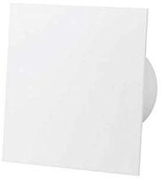 Решетка вентиляционная AirRoxy dRim C300-C160 -