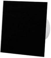 Решетка вентиляционная AirRoxy dRim C300-C174 -