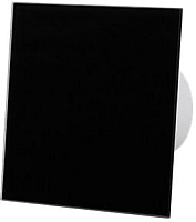 Решетка вентиляционная AirRoxy dRim C300-C172 -
