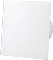 Решетка вентиляционная AirRoxy dRim C300-C171 -