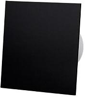 Решетка вентиляционная AirRoxy dRim C300-C162 -