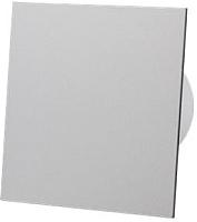 Решетка вентиляционная AirRoxy dRim C300-C164 -