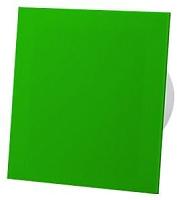 Решетка вентиляционная AirRoxy dRim C300-C167 -