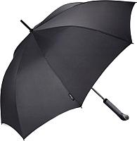 Зонт-трость VAG 1KV087602E041 (черный) -