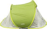 Палатка Koopman X92000010 2-местная -