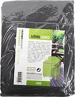 Чехол для садовой мебели Koopman CY5900810 -