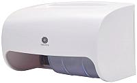 Диспенсер для туалетной бумаги Magnus 151067 -