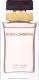 Парфюмерная вода Dolce&Gabbana Pour Femme (50мл) -