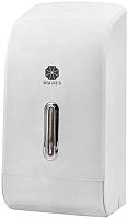 Диспенсер для туалетной бумаги Magnus 151068 -