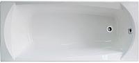 Ванна акриловая 1Марка Elegance 170x70 -