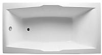 Ванна акриловая 1Марка Korsika 190x100 -