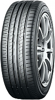 Летняя шина Yokohama BluEarth AE-50 215/50R17 95W -
