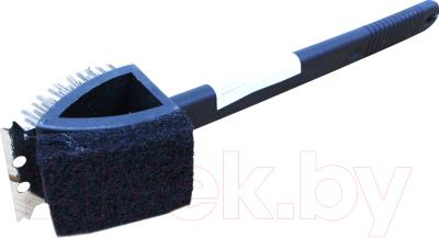 Щетка для чистки гриля Koopman C80204010