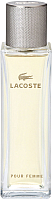 Парфюмерная вода Lacoste Pour Femme (50мл) -