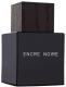 Туалетная вода Lalique Encre Noire for Man (100мл) -