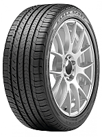 Летняя шина Goodyear Eagle Sport TZ 215/55ZR17 94V -