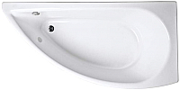 Ванна акриловая 1Марка Piccolo 150x75 R -