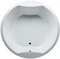 Ванна акриловая 1Марка Aima Omega 180x180 -