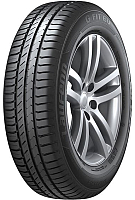 Летняя шина Laufenn G Fit EQ LK41 215/60R17 96H -