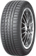 Зимняя шина Roadstone Winguard Sport 215/60R17 96H -
