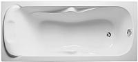 Ванна акриловая 1Марка Dipsa 170x75 -