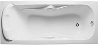 Ванна акриловая 1Марка Kleo 160x75 -
