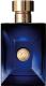Туалетная вода Versace Dylan Blue Pour Homme (50мл) -