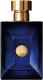 Туалетная вода Versace Dylan Blue Pour Homme  (100мл) -