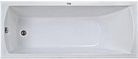 Ванна акриловая 1Марка Modern 165x70 -