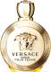 Туалетная вода Versace Eros Pour Femme (50мл) -