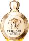 Парфюмерная вода Versace Eros Pour Femme (50мл) -
