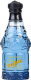 Туалетная вода Versace Blue Jeans (75мл) -