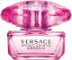 Парфюмерная вода Versace Bright Crystal Absolu (50мл) -