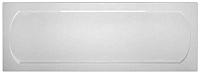 Экран для ванны 1Марка Dinamika/Aelita 180 -