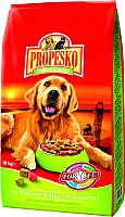 Корм для собак Propesko Lamb & Rice & Vegetables (10кг) -