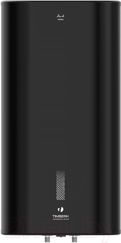 Купить Накопительный водонагреватель Timberk, SWH FS1 50 VE, Китай