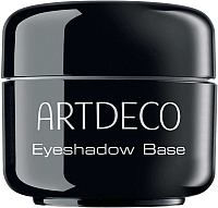 Праймер для век Artdeco Eyeshadow Base (5мл) -