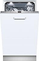 Посудомоечная машина NEFF S585M50X4R -