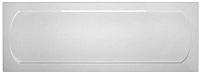 Экран для ванны 1Марка One Enna 170 -