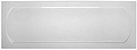 Экран для ванны 1Марка One Kleo/Vita 160 -