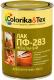 Лак Colorika & Tex ПФ-283 (800мл) -