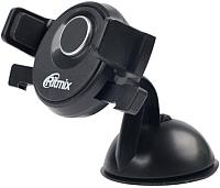 Держатель для портативных устройств Ritmix RCH-011 W -