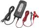 Зарядное устройство для аккумулятора Bosch C1 / 018999901M -
