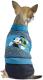 Комбинезон для животных Triol Mickey-2 WD1047XS / 12211234 -