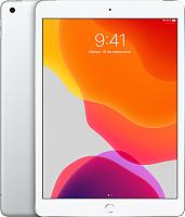 Планшет Apple iPad 10.2 Wi-Fi 32GB / MW752 (серебристый) -