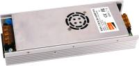 Драйвер для светодиодной ленты JAZZway 1001399A -