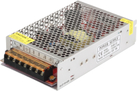 Драйвер для светодиодной ленты JAZZway BSPS 3329327A -