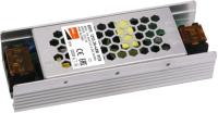 Драйвер для светодиодной ленты JAZZway 3329334A -