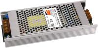 Драйвер для светодиодной ленты JAZZway 1001238A -